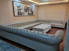 <b>贵阳欧式沙发定制厂家</b>